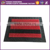 China Guangdong extrusion durable & easy maintenance colorful option anti - fatigue floor mat China supplier