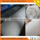 cotton processing machine new cotton carding machine