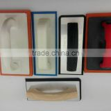 China factory concrete hand trowels diabetes plaster used construction tools sale with free sample