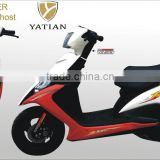 Guangzhou factory price wholesale gas powered 2 wheel scooter 49cc