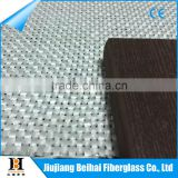Vacuum Molding Automotive Impact resistance Fabric
