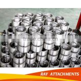 Inner Bushing for sale