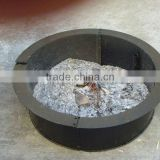 garden fire ring supplier