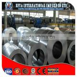 supply Q195 grade Tin plate in sheet