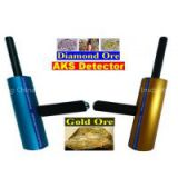 AKS Accurate Gold ,Silver metal and Diamond Detector