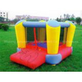 princess jumper kids, inflatable air bouncer houses, kids inflatable bouncer houses