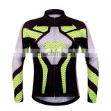 Cool design custom cycling jersey sets cyling clothing brand