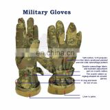 Army Gloves & Mittens