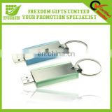 Cheapest Price Customized Business USB Flash Driver