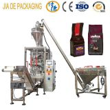 vacuum brick-bag powder/coffee powder packing machine
