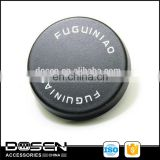 Newest product anti- black polishing with a water-stone covered private logo sewing button for coat ,a garment accessories .