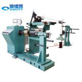 your strong partner for GRX-800 Popular auto hv coil winding machine made in China