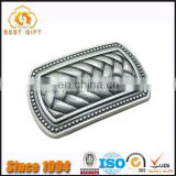Belt Buckle Manufacturers Custom Bulk Belt Buckle Clasp Unique Buckle