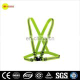 good quanlity Reflective Belt custom reflective belts safety belt