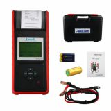 AUGOCOM MICRO-768 Auto Battery Tester Conductance Tester
