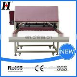 Roller QX-B3-B Sublimation iron and steel roll heat press machine