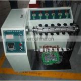 Digital Wire Cable Tester China Supplier