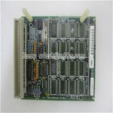 New AUTOMATION MODULE Input And Output Module PLC DCS MOTOROLA MPC2004 PLC Module