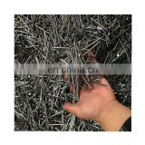 High Quality of Common Nails Type And Iron Steel Material Common Wire Nails