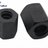 Construction Material Steel  Nuts M36 40Cr
