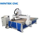 1325 cnc router machine for furniture woodworking