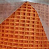 4X4 Fiberglass Mesh For Turkey Market