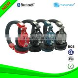 wholesale Wired headphone /wholesale Factory price raw materials mp3 headphone for xiaomi mi3 iphone