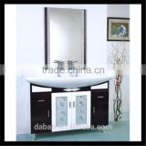 bathroom with granite cabinet OED high gloss bathroom cabinets , folding bathroom cabinet table doorss