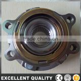 Assembly Wheel Hub Bearing 40203-JP11A High Quality Standard