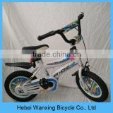 2015 new design all kind of price bmx bicycle,bmx bike,bmx kids bicycles