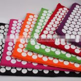 manufacturer of original swedish shakti acupressure mat