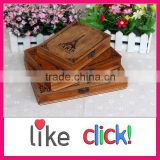 Antique Wooden Boxes Wholesale, Small Wooden Boxes Wholesale, Rustic Wood Gift Boxes Wholesale