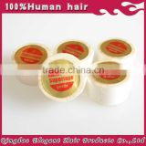 tape/super tape for wig/wig tape
