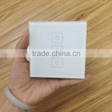 wifi romote control light switch, z wave light switch, glass panel wifi light switch                                                                         Quality Choice                                                                     Supplier's