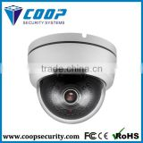 CCTV Surveillance Video Security System 720P AHD Zoom Camera CCTV Varifocal Lens 30M Infrared Distance AHD Camera Dome