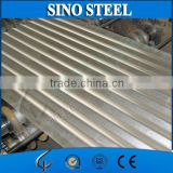 Used Galvanized Corrugated roofing Sheet Price Used Metal