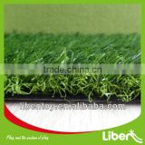 Best Selling Synthetic Turf for Playground LE.CP.026