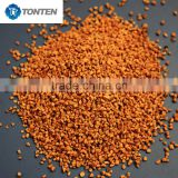 Competitive Chinese Abrasives factory support Walnut sand/ Walnut shells with best price