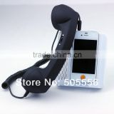 Single-Line android bluetooth telephone headset
