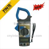 CE Approved Digital Power Clamp Meter YT0861