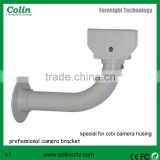 High quality CCD camera bracket with high quality metal