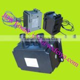 Control Box for sale from China Suppliers