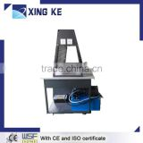 XK-QDYY1A PLC CONTROL DOUBLE SIDE PNEUMATIC AND HYDRAULIC TRAINING EQUIPMENT