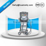 Weifang Huamei hair removal elight