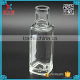 30ml Vials Clear Glass Bottles with Corks Miniature Decorative Glass Bottle with Cork Empty