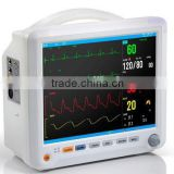 Heart Rate Monitors Portable Patient Monitor Price Brief introduction Pat Heart Rate Monitors Portable Patient Monitor Price