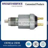100% original electrical switch automatic cut off switch