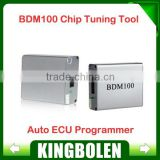 Newest Version Auto Chip Tuning Tool Ecu programmer BDM 100 BDM100 Programmer
