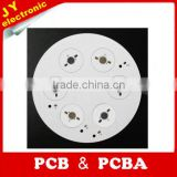 aluminum round led bulb pcb electronic boards production                                                                                                         Supplier's Choice