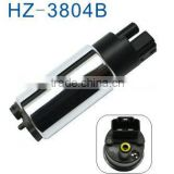 Applicable for TOYOTA E8213, Fuel Supply System, Electric Fuel Pump,
